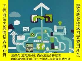 二手書博民逛書店罕見中國傳媒科技2019年1期Y290154