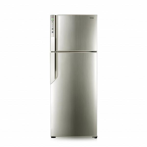 (福利電器) CHIMEI奇美 UR-P485BV 變頻485公升雙門電冰箱 一級能效/節能補助/貨物稅補助 年底換新機