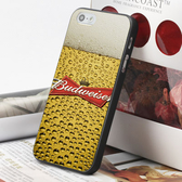 [機殼喵喵] iPhone 7 8 Plus i7 i8plus 6 6S i6 Plus SE2 客製化 手機殼 088