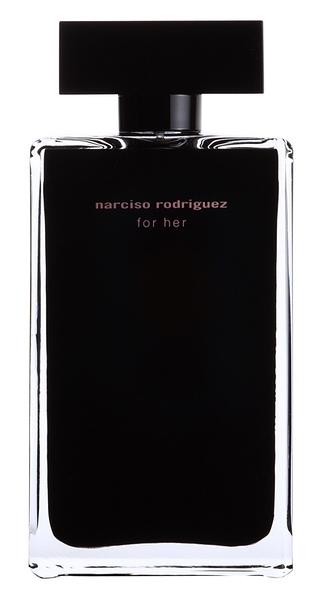 Narciso Rodriguez 同名女性淡香水100ml