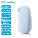 神腦家電 COWAY AP-1009 CHB 加護抗敏型空氣清淨機 天湛藍