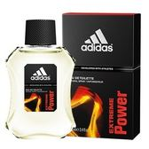 『Adidas』Extreme Power 極限動力 男性淡香水 100ml× 漾小鋪 ×