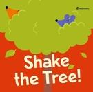 【麥克書店】SHAKE THE TREE...