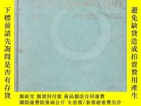 二手書博民逛書店THE罕見WAYWARD BUS BY JOHN STEINBE