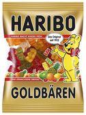 哈瑞寶金熊Q軟糖100g