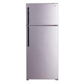 禾聯 HERAN 485公升雙門變頻電冰箱 HRE-B4822V