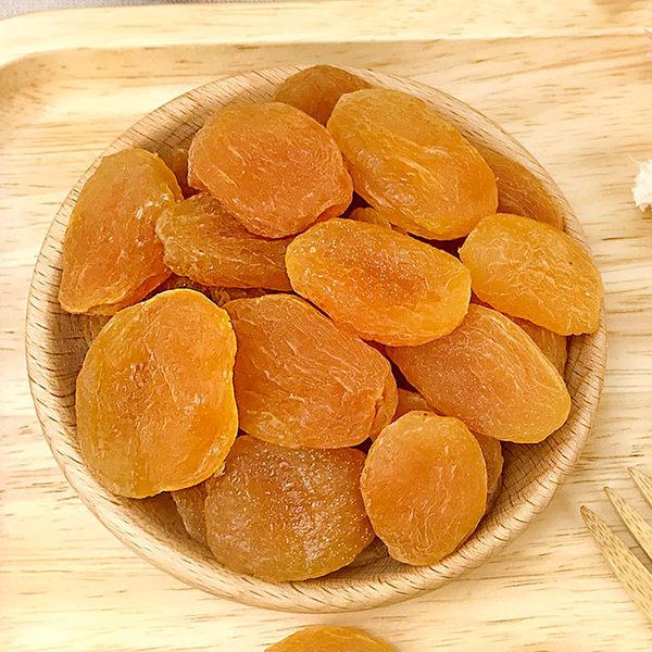 土耳其杏桃乾 150G小包裝 無加糖【菓青市集】