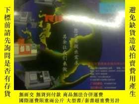 二手書博民逛書店《新技術新工藝罕見2000 2 中文核心期刊 科技論文統計源期刊