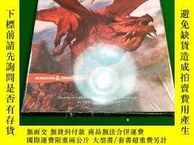 二手書博民逛書店Dungeon罕見Master s screenY290224