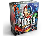 Intel i9-10850KA【10核/20緒】【Avengers漫威包裝限量版】 (不含風扇)【刷卡分期價】