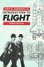 §二手書R2YBe《Introduction to Flight 3e》1989