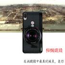 [ZB602KL 軟殼] ASUS ZenFone Max Pro (M1) ZB601KL X00TDB 手機殼 外殼 保護套 相機鏡頭