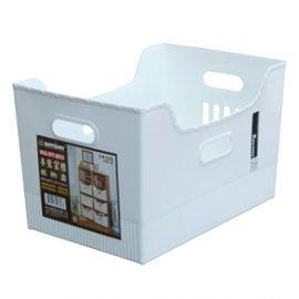 聯府 木製空櫃收納盒 RT003 RT-003