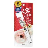 日本 SANA莎娜 豆乳美肌保濕透亮眼霜 20g - 483783【UR8D】