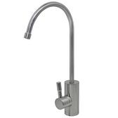 淨水器專用無鉛龍頭 霧絲款 5407-2F4 12.5x3.1x33cm