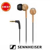 現貨現折✦德國 Sennheiser  CX215 新款耳塞式耳機 公司貨保固兩年+0利率 CX 215