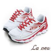 【La new Bears】大童 輕量慢跑鞋 童鞋(童222690240)