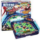 [MIJ] 日本 3D Ace 野球盤桌...