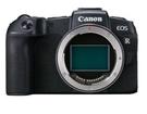 佳能 Canon EOS RP 單機身 BODY 公司貨 無反全幅 微單眼 晶豪野 台南 專業攝影