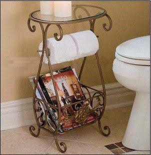 置物架 個性 衛浴架