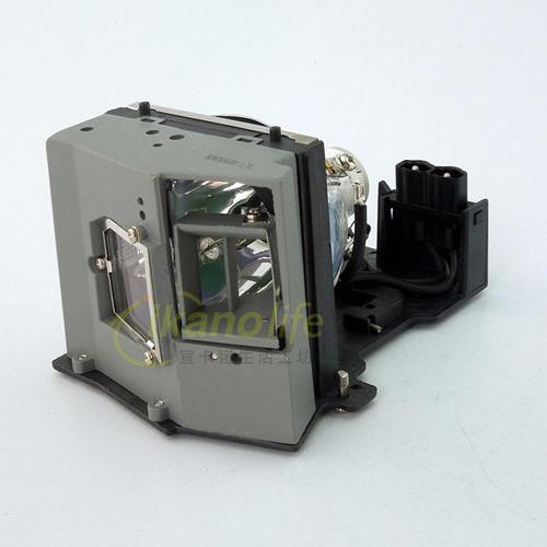 OPTOMAOEM副廠投影機燈泡BL-FU250C/SP.81C01.001 / 適用機型EZPRO751