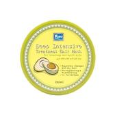 YOKO 植萃酪梨精油深層滋養護髮膜(250ml)【小三美日】