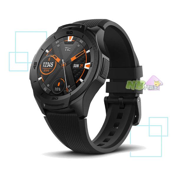 TicWatch S2 ◤0利率◢ 探索 運動 智慧手錶