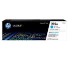 W2311A HP 原廠 215A 青藍色碳粉匣 適用 M155/M182/M183