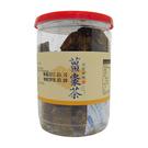 几木朵薑棗茶250g