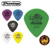 【小麥老師樂器館】PICK 彈片 498R Dunlop 撥片 木吉他 烏克麗麗 電吉他