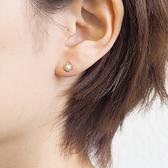 itam 日本製 古典 陶瓷耳針 (CP005)