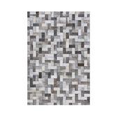 HOLA 瓦莫地毯 140x200cm 拼接