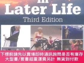 二手書博民逛書店Leisure罕見In Later Life, Third EditionY255174 Michael Le