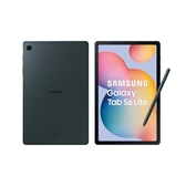 SAMSUNG Galaxy Tab S6 Lite LTE(P615)【新機上市】