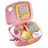 《 MIMI World 》可愛小雞養成屋  ╭★ JOYBUS玩具百貨