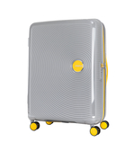 Samsonite 美國旅行者 AT Curio AO8 30吋行李箱 超輕可擴充大容量 飛機輪 PP殼體