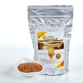 普羅 加拿大黃金籽(300g/袋) 純素即食 含優質ω−3