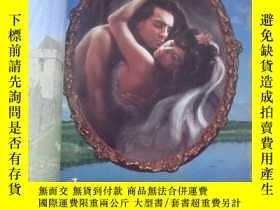 二手書博民逛書店The罕見Bridegroom(新郎倌)Y85718 Joan