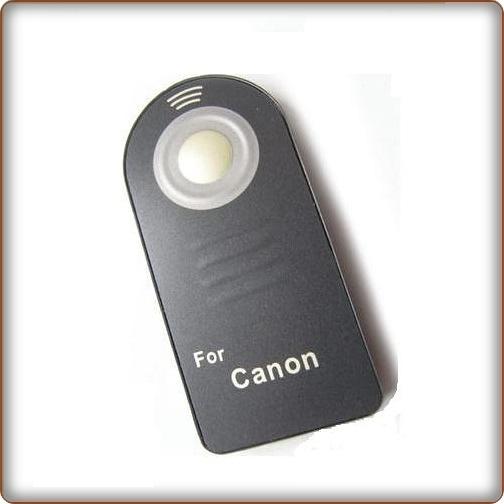 【福笙】Canon RC-6 RC6 無線遙控器 EOS 5D3 5DIII 5D2 5DII 60D 70D 6D 7D 700D 650D 600D 550D 500D 100D 1100D