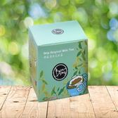 萬虹 Best Day 典藏濾掛式奶茶 (10入/盒)