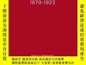二手書博民逛書店Fate罕見And Utopia In German Sociology 1870-1923Y256260 H