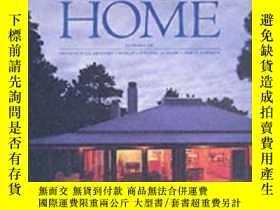 二手書博民逛書店Designing罕見The Good HomeY364682 Dennis Wedlick Harper D