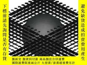 二手書博民逛書店The罕見Textual ConditionY255562 Jerome J. Mcgann Princeto