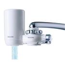 PHILIPS 飛利浦 日本原裝進口 極淨淨水器WP3811水龍頭型**可刷卡!免運費**