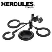 小叮噹的店- 小號/長號弱音器 附件托盤 HA100 海克力斯 HERCULES