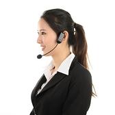 索愛無線麥克風頭戴式 戶外小擴音器耳麥 教學專用話筒FM調頻鏈 探索先鋒