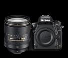 名揚數位 Nikon D750 24-1...