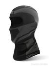 防風帽 冬季保暖頭套男摩托車騎行面罩全臉防護女冬天防寒騎車頭盔防風帽 星河光年