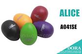 【小叮噹的店】A041SE 全新 ALICE 雞蛋沙鈴/套(1套2個)