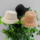 0407 可遮陽又可搭配當造型~帽型很好看不會過大,屬於好駕馭的款式可以安心入手唷!!